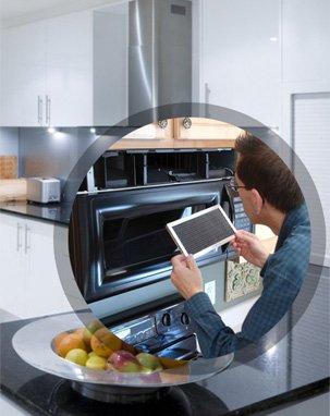 Omega Appliances Repair 888 754 2260 Same Day