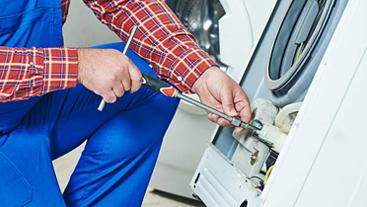 washing_machin_repair_service